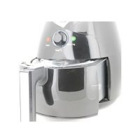 ChinaOnline Oil Free Healthy Air Fryer