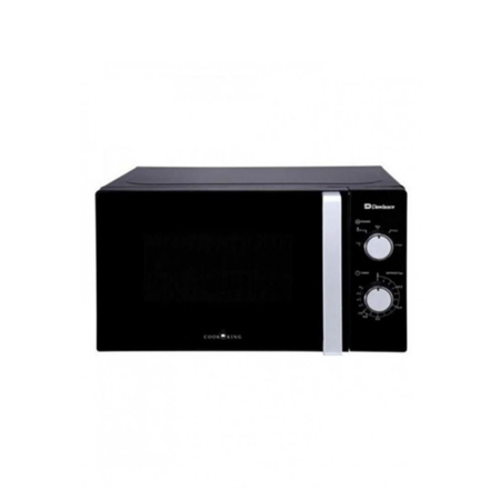 Buy Dawlance Baking Series Microwave Oven DW-115CHZ Online in Pakistan -  HomeAppliances.pk 8b63f024992