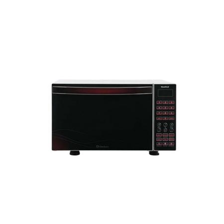 Dawlance Microwave DW 395 - HP