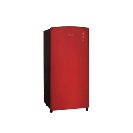 Dawlance Single Door Bedroom Series Refrigerator 9106