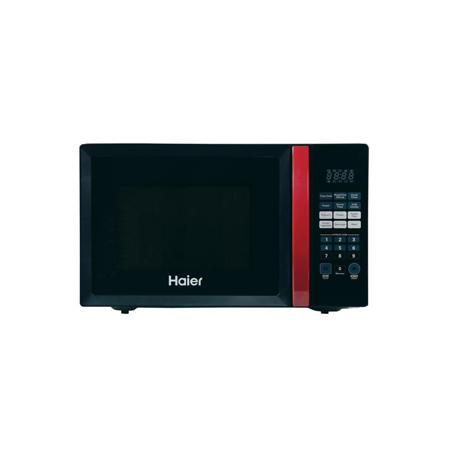 Haier Microwave Oven Hgn 36100egb