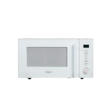 Buy Haier Microwave Oven Hgn 38100egw Online In Pakistan