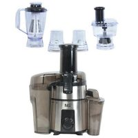 NG 8 in 1 Big Food Processor NG-2165