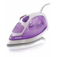 Philips PowerLife Steam Iron GC2930-39