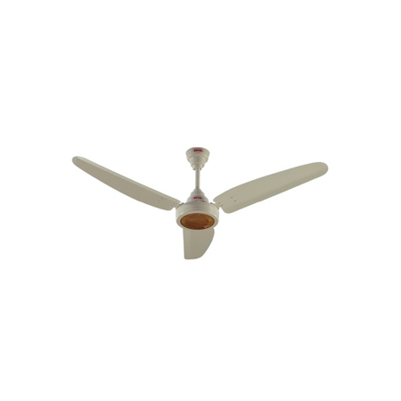 Buy royal 36 inch ceiling fan online in pakistan homeappliances royal 36 inch ceiling fan aloadofball Image collections