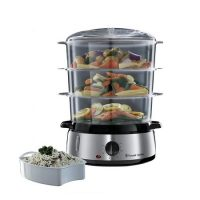 Russel Hobbs Food Steamer 19270-56