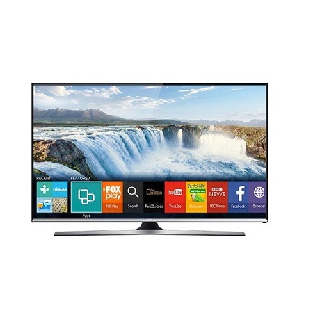 Samsung 50 Inch Full HD Smart TV 50J5500