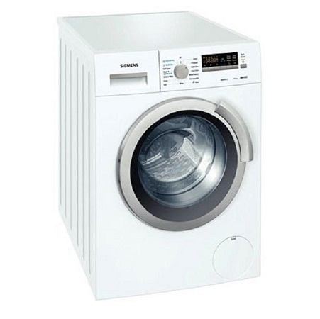 buy siemens washing drying machine wd14h320gb online in pakistan. Black Bedroom Furniture Sets. Home Design Ideas