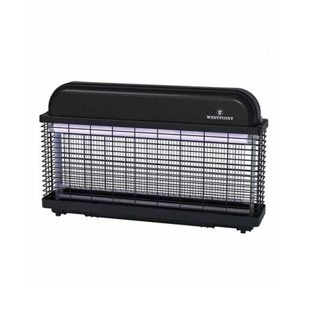 westpoint portable air conditioner manual