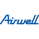 Air Well