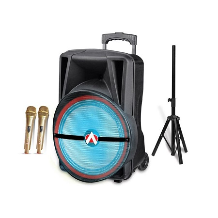 Audionic Mehfil Speakers Mh 75 Online In Pakistan Homeappliances Pk