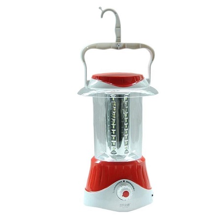 DP Rechargeable LED Lantern 7034