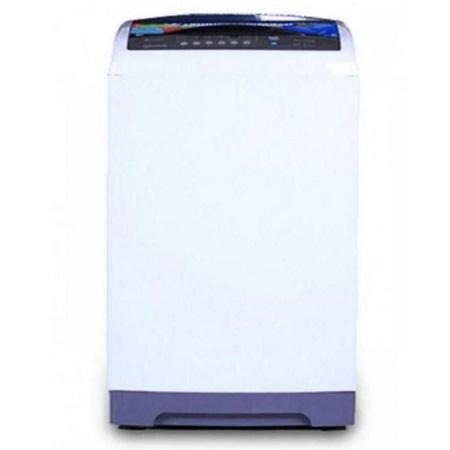 Dawlance Automatic Washing Machine Dwt 250 C Online In Pakistan Homeappliances Pk