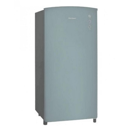 Buy Dawlance Bedroom Size Refrigerator 9101 Online In Pakistan