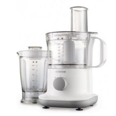 Kenwood Food Processor FPP-230