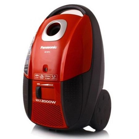 Panasonic Vacuum Cleaner MC-CG713