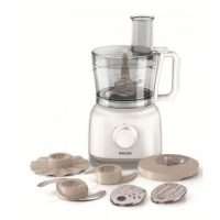 Philips 650 Watts Food Processor HR-7627