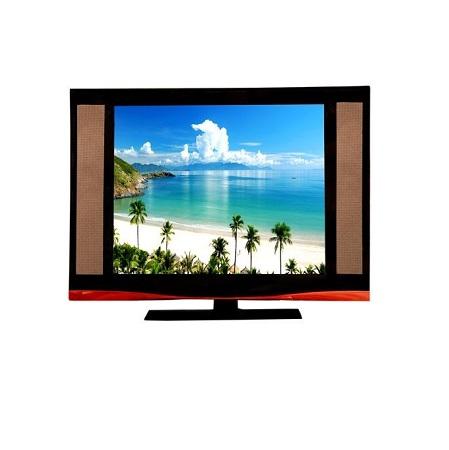 tv 19 inch. universal 19 inch full led tv u0102 tv 9