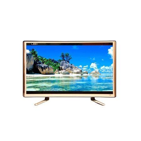 Universal 24 Inch Full LED TV U60702