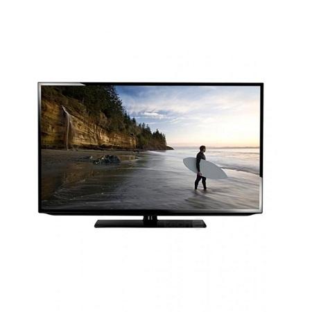 32 inch lcd tv 1080p in pakistan