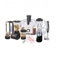 Cambridge 6 in 1 Kitchen Bundle Package 01