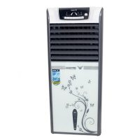 Geepas Air Cooler GAC 9442 in White & Grey