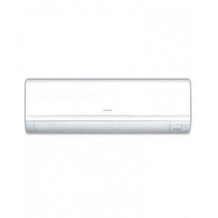 hitachi air conditioner remote control manual