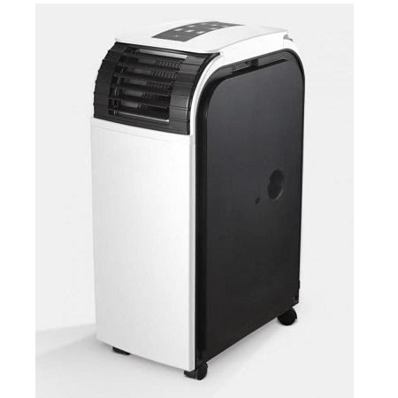 Cm Portable Air Conditioner Pc35 Amb