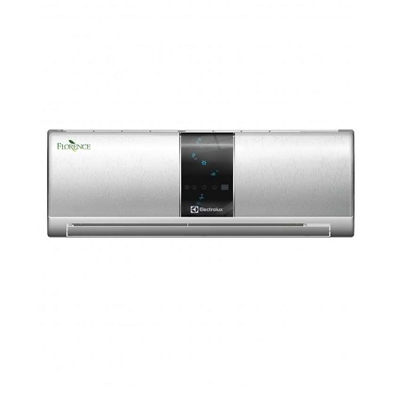 Electrolux 1.5 Ton Florence Series Split Air Conditioner SEA-1955FL