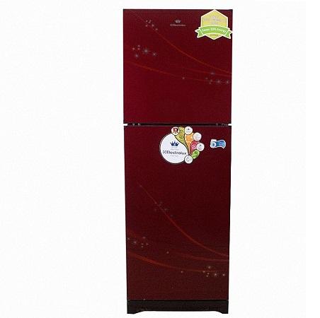 electrolux refrigerator. electrolux top mount refrigerator