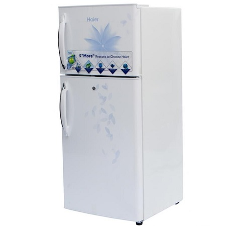haier 1 7 cu ft refrigerator. ft top mount refrigerator hrf-205; haier 7 cu.ft hrf-2051 1 cu d
