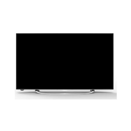 hitachi 55 inch tv. hitachi 55 inch high definition led tv ld55sy11a tv