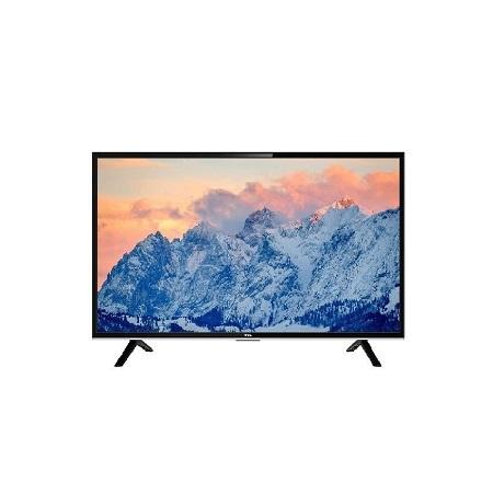 Buy Tcl 32 Inch Hd Led Tv 32d2900 Online In Pakistan