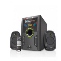 Audionic Bluetooth Speaker System Max 350