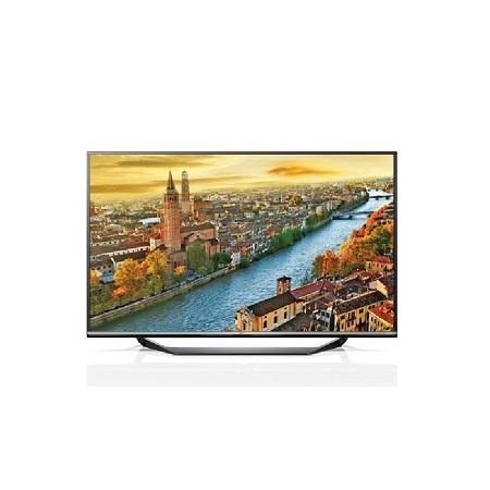 LG 55 Inch LED TV 55UF770