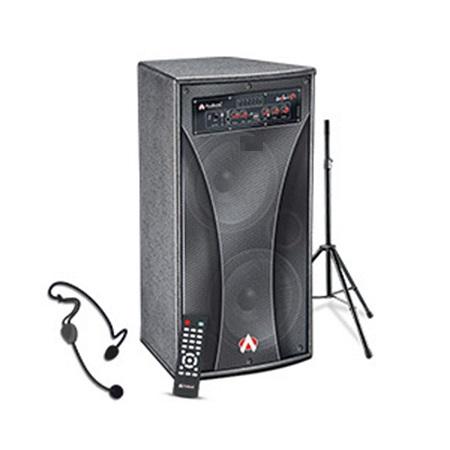 Audionic Taraweeh Speakers TW-165