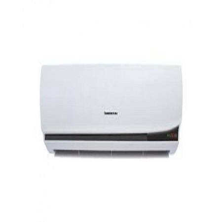 Changhong Air Conditioner manual on