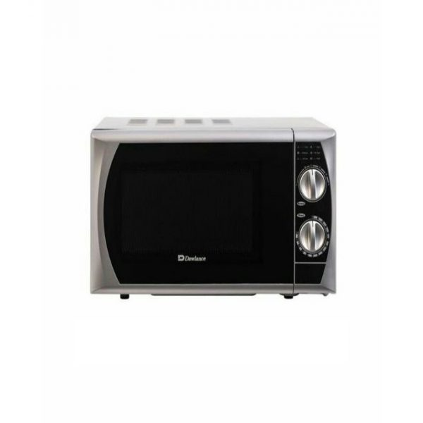 Dawlance Microwave Oven MD5