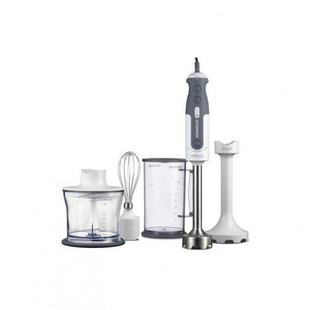 Kenwood Hand Blender HDP402WH