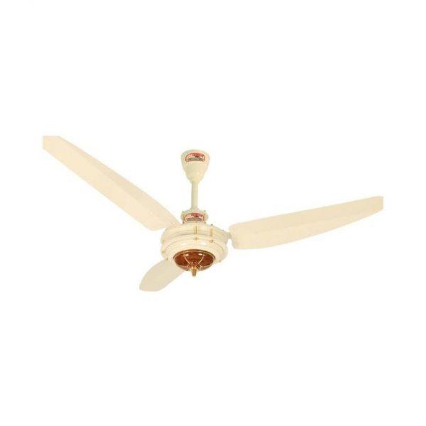 Buy orient 48 inch ceiling fan online in pakistan homeappliances orient 48 inch ceiling fan aloadofball Images
