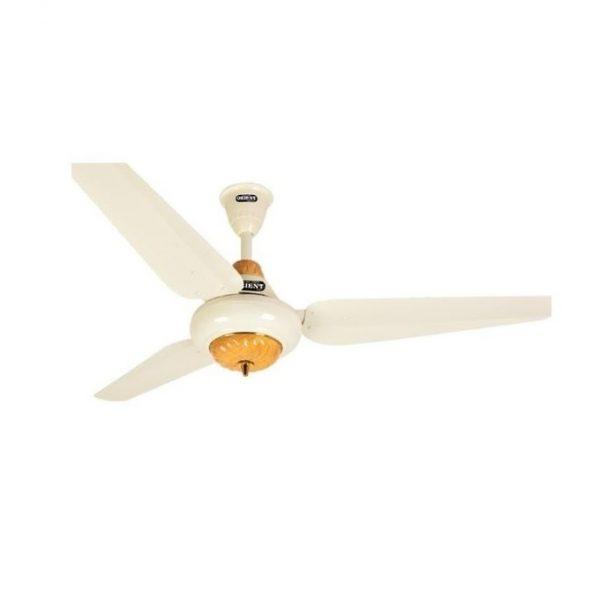 Buy orient 48 inch ceiling fan plazma online in pakistan orient 48 inch ceiling fan plazma aloadofball Images
