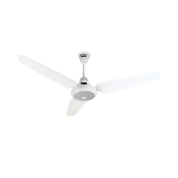 Buy orient 48 inch ceiling fan super deluxe online in pakistan orient 48 inch ceiling fan super deluxe aloadofball Images