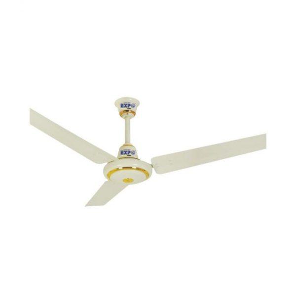 Buy Orient 56 Inch Ceiling Fan Expo 020 Online In Pakistan