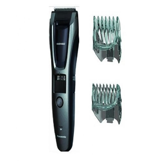 beard trimmer er 200 panasonic er gb80 s body and beard trimmer hair clipper remington mb 200. Black Bedroom Furniture Sets. Home Design Ideas