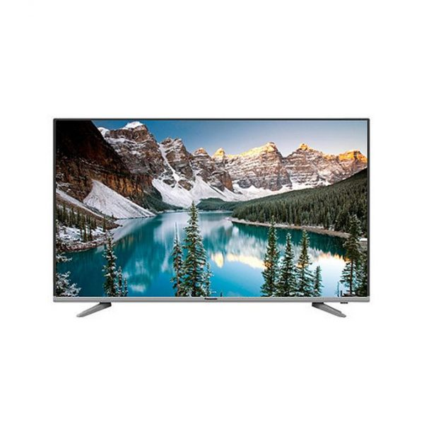 panasonic tv 40 inch. panasonic 40 inch led tv th-40d310m tv