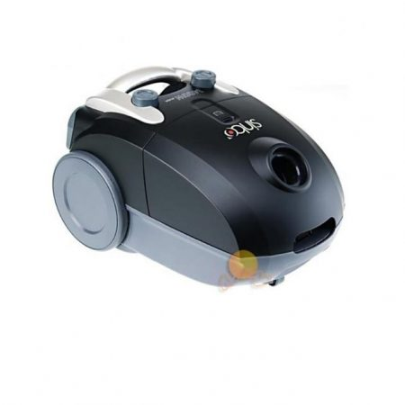 Sinbo Vacuum Cleaner SVC-3438