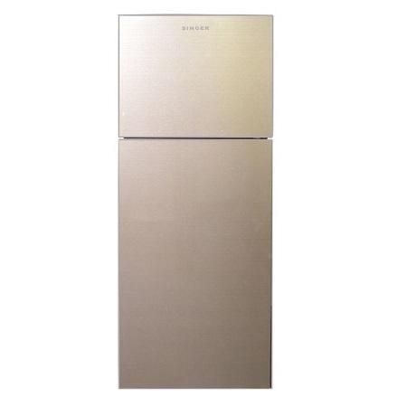 Buy Singer 13 Cft Glass Door Refrigerator 3700 Radiance