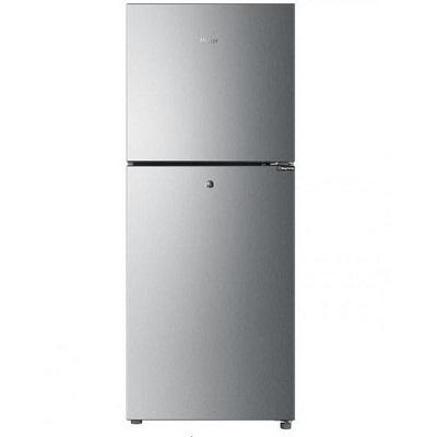 Haier Refrigerator E-Star Series HRF-336 EBS