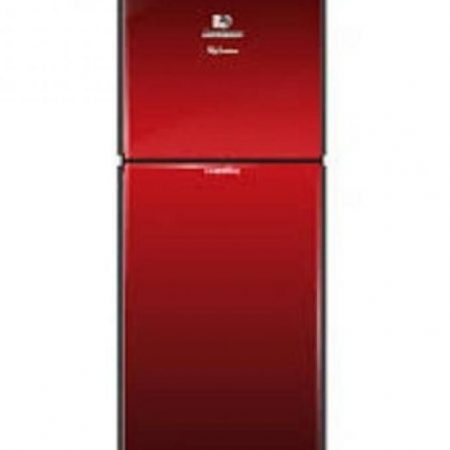 Dawlance Refrigerator Reflection Series 9170 WB