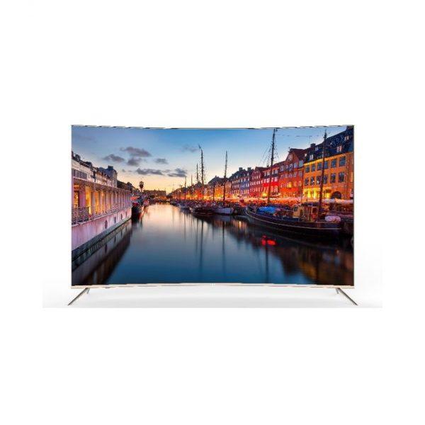 haier tv. haier 55 inch smart led tv le55q6500u